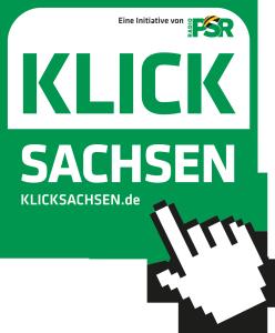 KlickSachsen-Logo-png