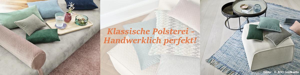 header_rg_zimmer_polstern