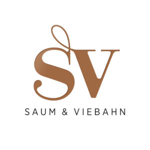Saum & Viebahn - Made in Germany