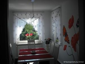 Referenzen raumgestaltung zimmer for Raumgestaltung altenheim